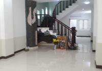 (25tr  H. Đông Nam) Cho thuê nhà đẹp P. An Phú Q2, 4x20, 2 lầu, sân thượng, 0902.383.789;