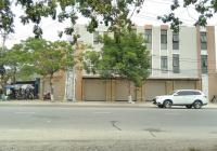 Cho thuê văn phòng kinh doanh ngay tại Điện Dương, Điện Bàn, Quảng Nam