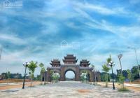 Đất nền đường Bắc Sơn thành phố Thái Nguyên, nhỉnh hơn 1 tỷ/lô, sổ đỏ trao tay nắm ngay lợi nhuận