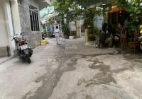 Bán nhà cấp 4 kiệt 4.5m Nguyễn Chí Thanh - Hải Châu 1 - ĐN