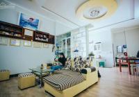 Bán nhà đất khu vực biển đường Yên Ninh, TP. Phan Rang - Tháp Chàm, LH: 0977172928