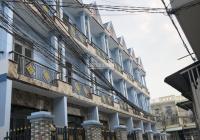 Chính chủ bán nhà mới xây ngay ngã 3 Tân Kim, giá từ 670 tr/căn, sổ hồng chính chủ, LH 0909618138