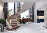 Chuyên bán tất cả căn: Pool villa - penthouse - sky villa - garden villa Đảo Kim Cương