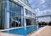 Quý khách liên hệ ngay để mua Pool Villa - Penthouse - Sky Villa - Garden Villa Đảo Kim Cương