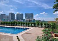 Bán tất cả 100% căn: Pool Villa - Penthouse - Sky Villa - Garden Villa Đảo Kim Cương