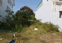 Bán 2 lô đất thổ KDC khu Phố 10, TT Dương Đông, Phú Quốc, Kiên Giang