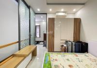Bán nhà HXH 7C, đường Nguyễn Trọng Tuyển, phường 15, Phú Nhuận, 4 tầng, giá 13 tỷ 9