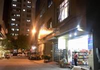 Giảm sốc nhà Nguyễn Xiển, ô tô tránh kinh doanh 145m2, MT 8,5m, 19.9 tỷ