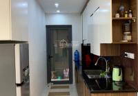 Cần bán gấp 49m2 chung cư Xuân Mai, Dương Nội nhà full đồ nội thất đẹp giá 1.17tỷ