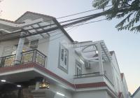 Bán biệt thự có đất đường Chi Lăng, phường 3, thành phố Cao Lãnh. Liên hệ: 0986.904.186