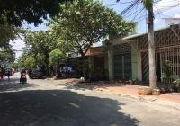 Hàng hiếm Phước Bình, nhà mặt tiền Phước Bình, 4x22m = 88m2, nhà mới xây, giá chỉ 6.5 tỷ