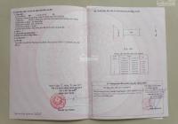 KHu Dân Cư Phước Thiện, đối diện Vinhome Quận 9, 147m2, mặt tiền 3B và 8A, giá 7 tỷ 900