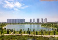 Cần tiền bán gấp nền liền kề biệt thự Thanh Hà, giá gốc chỉ từ 25tr/m2, siêu tốt cho nhà đầu tư