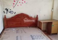Cho thuê phòng trọ tại số nhà 16, ngõ 93 ngách 29 Giáp Nhị, Phường Thịnh Liệt, Quận Hoàng Mai