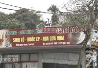 Bán nhà mặt phố Nguyễn Ngọc Vũ - Lê Văn Lương, DT 201m2, MT 6.8m, giá 41 tỷ. LH 0984250719