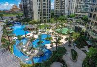 Bán duplex 3PN Estella Heights, full nội thất thiết kế đẹp giá tốt nhất