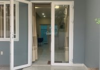 Chính chủ cho thuê căn 5x17m dự án Mega Village, hướng Đông Nam, gọi Ngay 0982667473