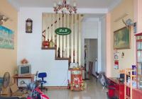 Bán nhà 2 mặt tiền đường Vân Đồn khu vực kinh doanh sầm uất giá rẻ dt 80.7m2, giá chỉ có 9,3 tỷ