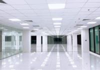 Cho thuê văn phòng tại phố Duy Tân - Cầu Giấy, diện tích 60m2, 90m2, 100m2, 165m2, 1000m2
