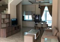 Nhà Mega Village NT đầy đủ - nhà mới đẹp CC - tiện ở hoặc làm văn phòng - compound an ninh 24/7
