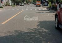 Bán đất đường 10m5 Trần Phước Thành - Khuê Trung - Cẩm Lệ, giá tốt