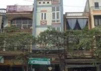 Chính chủ bán nhà mặt phố Tôn Đức Thắng - Đống Đa DT 130m2 mt thanh khoản cao