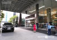 Cho thuê văn phòng Geleximco 36 Hoàng Cầu 100m2 - 300m2 giá cực tốt quý 1 năm 2021