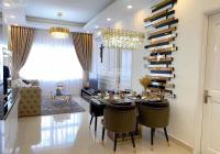 Kẹt tiền cần bán gấp căn hộ 2PN Q7 Boulevard mặt tiền đường Nguyễn Lương Bằng, LH 0935537777