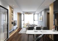 Thanh toán 15% nhận nhà ở ngay CK 7,5%, hỗ trợ lãi suất 18 tháng. Dự án Bea Sky LH: 0977.126.839