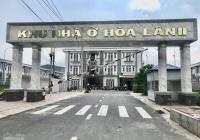 Bán nhà Thuận Giao, Thuận An khu dân cư khép kín an ninh xây dựng đồng bộ. LH: 0938.678.464