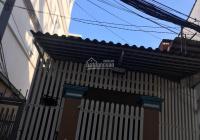 Bán nhà: Hẻm xe hơi Điện Biên Phủ, P17, Bình Thạnh, nhà cũ tiện xây mới, 109m2, 8 tỷ 3