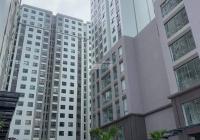 Bán nhà phố thương mại Green River quận 8, trệt 1 lầu, tiện KD và ở, sổ hồng vĩnh viễn - 6.4 tỷ/căn