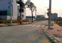 Cần bán đất khu đấu giá (đất mới cầu Cau) tại xã Minh Khai, Hoài Đức, Hà Nội