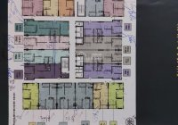 Chỉ với 11tr/m2 đã sở hữu ngay CHCC Green City, diện tích 79m2, liên hệ 0943703689