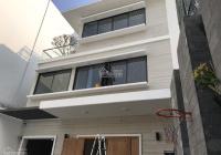 Chính chủ bán nhà mặt tiền đường Tăng Bạt Hổ Phường 11 Q Bình Thạnh DT 420m2. LH 0909950655