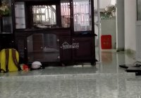 Bán nhà 65m2 hẻm xe hơi KD đường 385, Lê Văn Việt TNPA, TP. Thủ Đức