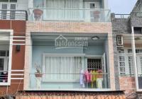 Chính chủ gửi bán căn nhà KDC số 1, P. TML, TP. Thủ Đức giá tốt để đầu tư. LH: 0945.802.809