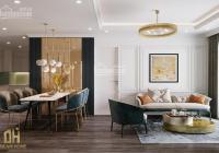 Cần bán nhanh chung cư 2PN Vinhomes Metropolis view thoáng 5.3 tỷ 0945468222