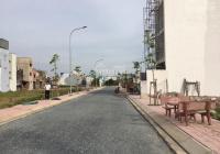 Bán đất khu dân cư 584 Huỳnh Bá Chánh, Tân Kiên, bình chánh, SHR giá 1050tr, LH 0919696102