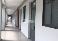 Cho thuê phòng khu phố 5, Đường Đồng Khởi, Phường Tân Hiệp, Thành phố Biên Hòa, Đồng Nai