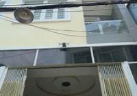 Tôi cần bán nhà Mạc Đĩnh Chi, Đa Kao, Q1, DT: (4x15,5m), 4 tầng, Giá 16.5 tỷ, LH. 0903 609 846