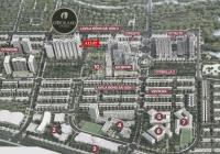 Quận 2, bán căn 2PN tầng cao 56m2, trả từ từ vào Quận 1 15 phút. 2023 nhận nhà Đức Duy 0931868813