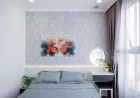 Chính chủ cần bán căn hộ 2 phòng ngủ Vinhomes Metropolis 5.3 tỷ bao phí 0945.468.222