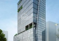 Cho thuê văn phòng Hạng A - Leadvisors Tower, theo tiêu chuẩn không gian làm việc của người Nhật