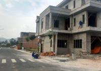TL chính chủ lô góc đẹp trong khu dân cư Hùng Vương, xây tự do, dân cư hiện hữu. LH 0931828143