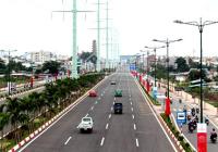 Bán mặt tiền Phạm Văn Đồng LG 120m, diện tích 500m2 ngang 11m, giá chỉ 75 tỷ. Công nhận thổ cư 100%