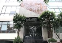Cho thuê văn phòng đẹp view hồ tầng 2 110m2, T5 52m2 tại 36 Hoàng Cầu, Đống Đa, Hà Nội. 0866683628