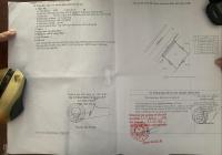 Bán đất ngang 11.96x13m, 150.2m2, hẻm 175 đường 2 Đình Phong Phú, P. TNPB, TP. Thủ Đức, 0914116728