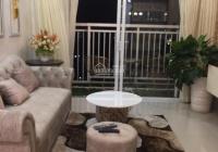 Bán căn hộ chung cư Hùng Vương Plaza, Q5, 128m2, giá 5.25 tỷ, có suất ô tô. LH: 0933.722.272 Kiểm
