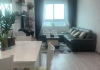 Bán căn hộ Topaz Home 3 phòng ngủ DT 69m2, giá 1.7 tỷ